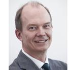 RWE Effizienz: Dr. Dietrich Gemmel neuer Chef