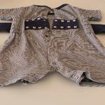 Dehnbare Leiterplatten gegen den plötzlichen Kindstod