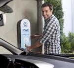 Partnerschaft bei der Ladetechnik für Elektrofahrzeuge
