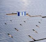 10 Prognosen für die Photovoltaik 2013