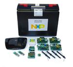 NXP: Controller für das Smart Home