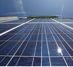 CTR startet zwei neue Umweltprojekte