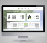 GreenPocket: Komplettsystem für Smart Home