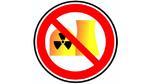 Trotz Atomausstieg so viel Stromexport wie nie zuvor