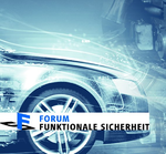 Safety geht alle an - 'Call for Papers'