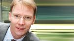 Andreas Gontermann, ZVEI