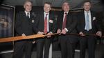 Continental weiht Entwicklungsstandort für Fahrerassistenzsysteme ein