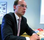 Computer&AUTOMATION, Rainer Stetter