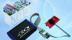 Debugger für Infineons neue XMC1000 MCUs