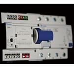Doepke: Fehlerschutzschalter überwachen – Anlagen reaktivieren