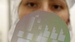 Kommt bald der Ein-Atom-Transistor?
