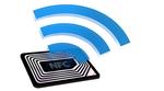 »NFC wird den Sprung zum Massenmarkt nicht schaffen«