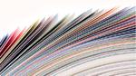 Wohin entwickelt sich das Modell »Katalogdistribution«?