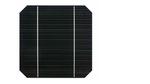24,7 Prozent Wirkungsgrad für Silizium-Solarzellen