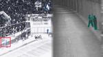 Video-Überwachungssystem für Fußballstadien