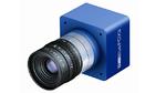 USB3 Vision & Co.: Welche Vorteile hat welche Schnittstelle?