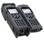 Neue Argus-Tester jetzt serienmäßig mit Gigabit-Ethernet ausgestattet