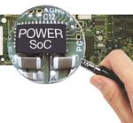 Vernetzung für Embedded-Systeme