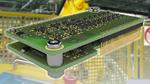 Safety-E/A per Embedded-Modul in Automatisierungsgeräte einfügen