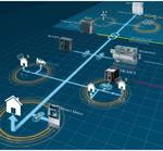 Siemens: Regelbarer Ortsnetztrafo
