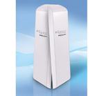 Industrietaugliche Wireless-n-Ethernet-Bridge