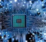 TU Dresden will Mikrochips für 6G-Mobilfunk entwickeln