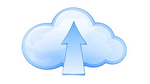 Cloud-basiertes MES wird Realität
