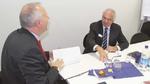 Allianz zwischen Kemet und NEC Tokin nimmt Fahrt auf