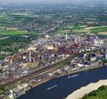 Vorbescheid für Krefelder GuD-Kraftwerk erteilt