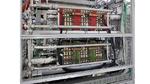 Hochtemperatur-Polymerelektrolyt-Brennstoffzellen