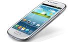 Samsung muß eigenen Prozessor ausdesignen