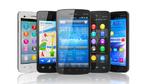 Samsung neue Nr. 1, Nokia und Microsoft floppen