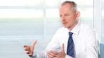 Peter Bauer neuer Kontron-Aufsichtsrat