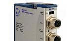 Encoder-Schnittstelle für NIs »CompactRIO«-Plattform
