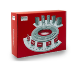 Ferrari Electronic: Die Evolution von Unified-Communications
