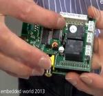 Mehr I/Os für den Raspberry Pi