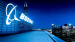 Boeing zeichnet Digi-Key aus