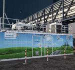 Siemens und RWE: Prototyp für PEM-Elektrolyse