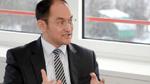 Digi-Key eröffnet Customer Support Center in München