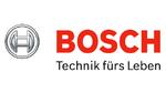 Bosch ist angesehenster Automobilzulieferer