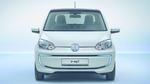 Das erste vollelektrische Serienfahrzeug von VW