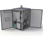 CFC: marktreifes Mikro-KWK auf Brennstoffzellenbasis