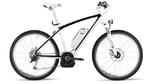 Exklusiv in Deutschland erhältlich: BMW Cruise e-Bike