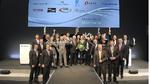 Daimler zeichnet beste Lieferanten aus