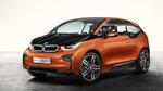 Zwei Drittel aller Bürger würden sich Elektro-Autos zulegen