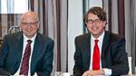 Neuer CEO verordnet Kontron Effizienz-Programm