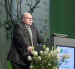 Energy Storage 2013 erfolgreich beendet