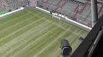 Deutsches Unternehmen bekommt Zuschlag für Confed-Cup