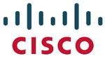 Cisco will Ubiquisys kaufen
