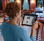 Nachgehakt: Mobile Videokonferenzen I